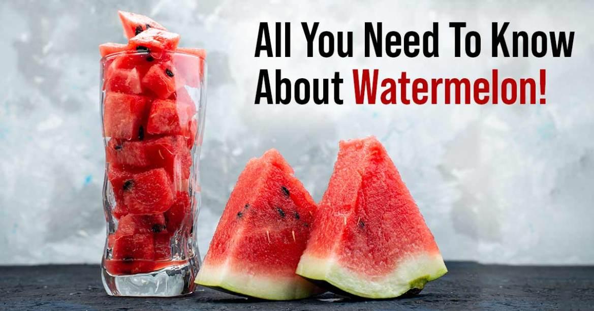 watermelon-nutrition-health-benefits