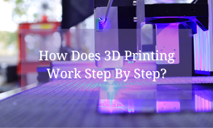 """""""3d printing project management, 3d printing cloud monitoring, 3d printing management software"""""""