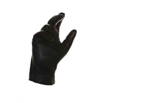 The Best Leather Rigger Gloves: A Guide for Choosing the Correct Pair