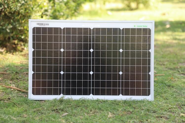 Why solar energy is not used commonly?