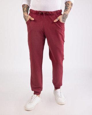 10 Best Track Pants Men's Brands in India