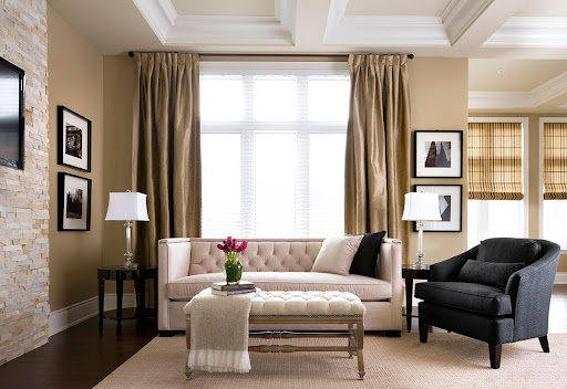 Tips to Find a Furniture Store in Toronto and Buy Furniture