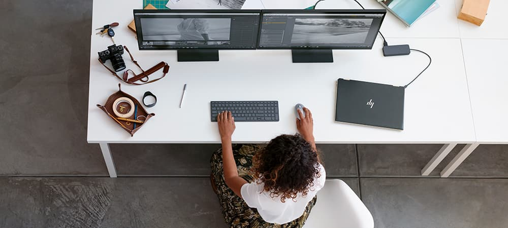 Do you think a desktop or laptop is ideal for use in the home?