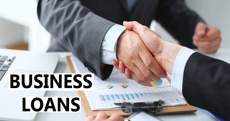 The Advantages of Short Term Business Loans