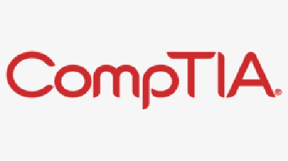 10 Reasons to Acquire CompTIA Certification