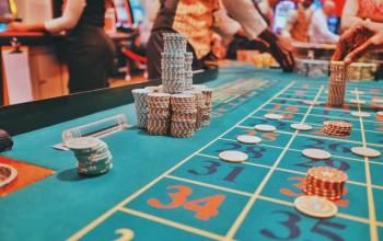 Progressive Jackpot On Slots - Is It Just For Online Casinos?