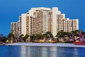 Top All-inclusive Resorts In Florida