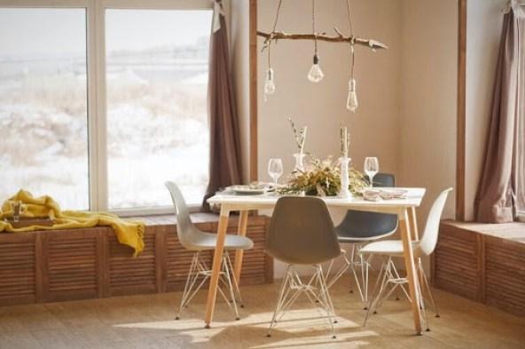 Find your Modern Dining Room Furniture
