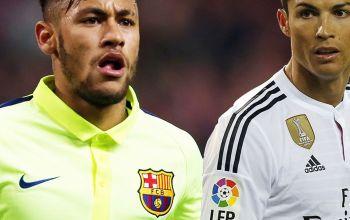 Ronaldo-and-Neymar-main