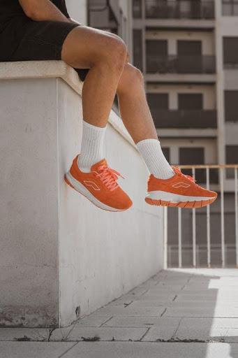 Compression Socks for Sports: Key Benefits