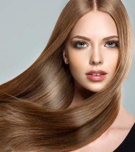 Gentle Amino Acid Hair Smoothing Treatments In 2021