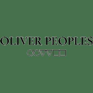 oliver-people