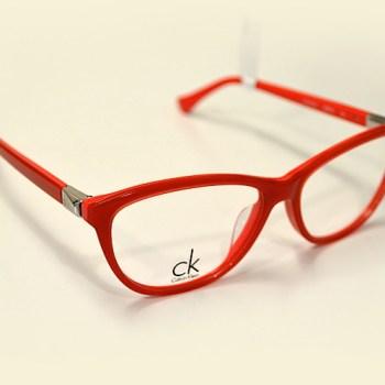 CK5814-14