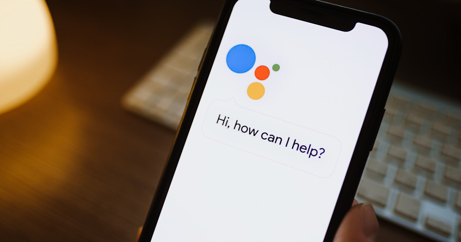 Google Assistant to show fitness and health data on smart displays soon