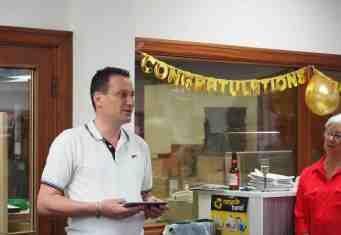 John Heywood - Neil Hoar - 40 years Celebration Lunch - 8th March 2019 - Deachy 27 web ready