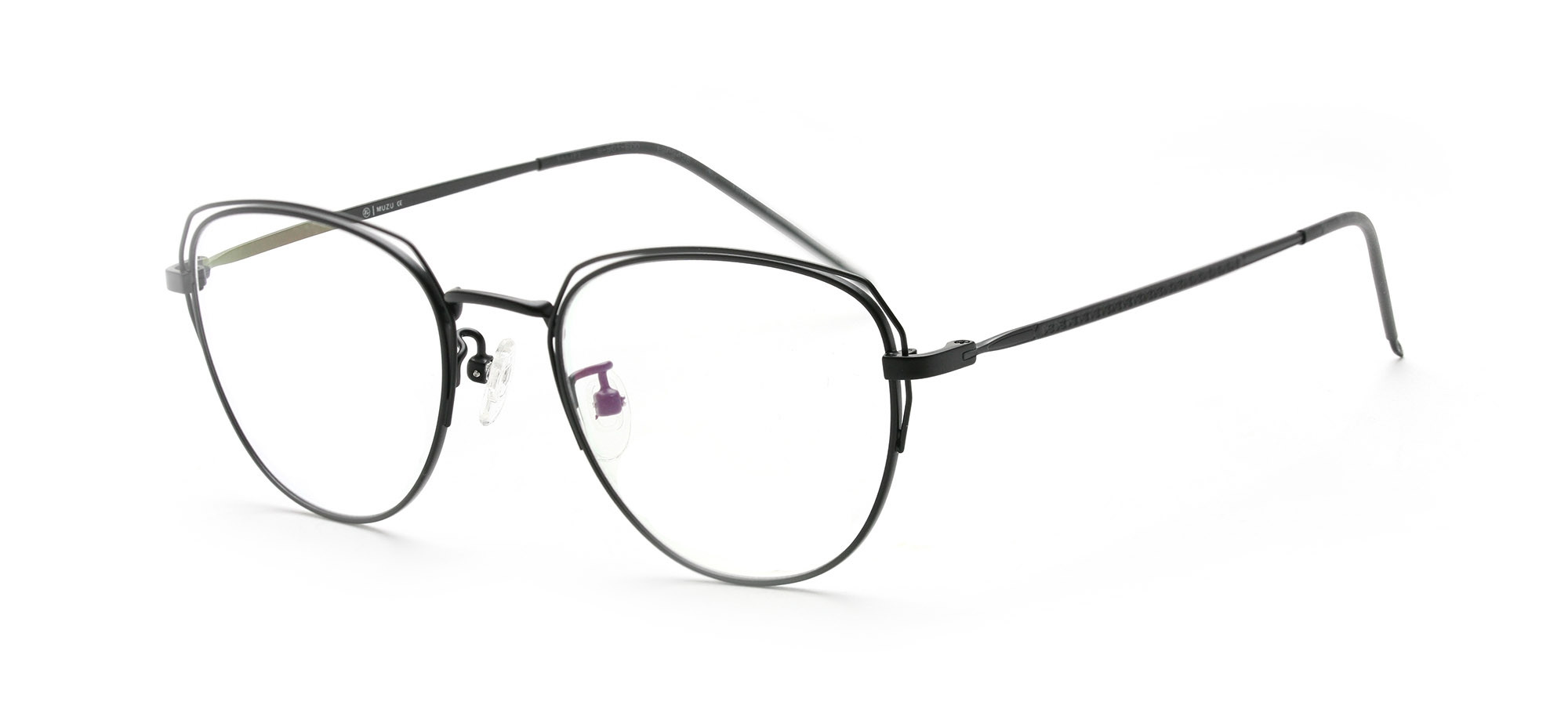 Unisex Eyeglasses Clearance FS16395-B for Adults