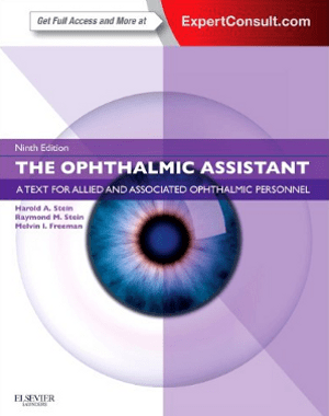 Optician Training Resources   Top Career Resources For Dispensing ...