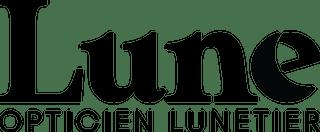 Lune Opticien Lunetier