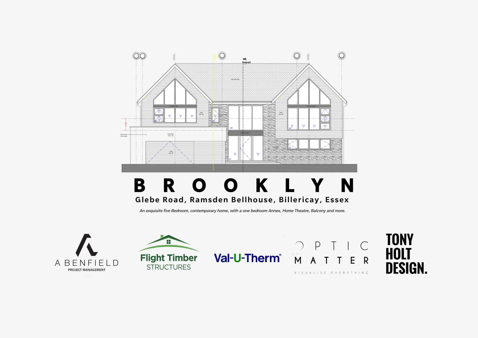 Brooklyn Brochure Cover Page (compressed)