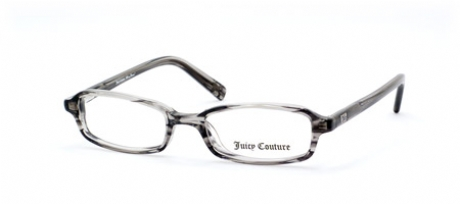 Buy Juicy Couture Eyeglasses directly from OpticsFast.com