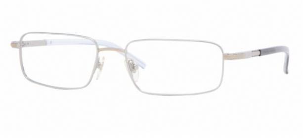 Sunglasses Repair: Luxottica Sunglasses Repair