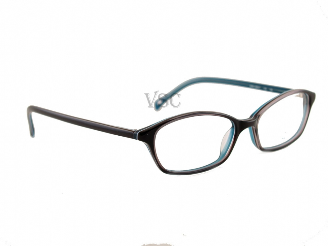 Nine West 356 Eyeglasses