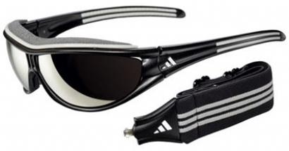 https://i0.wp.com/www.opticsfast.com/sunglasses/adidas-sunglasses/adidas-evileyeexplorera134-6051-1.jpg?w=660