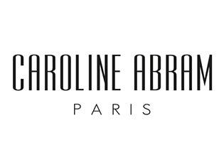 Caroline-abram-3