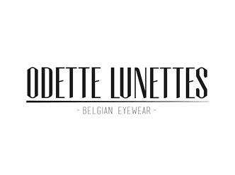 Odette-Lunettes