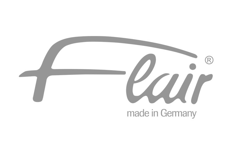 Flair_made_in_Germany_Logo_40k