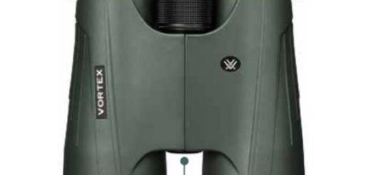 Vortex Kaibab HD 18x56 navodila za uporabo daljnogleda.