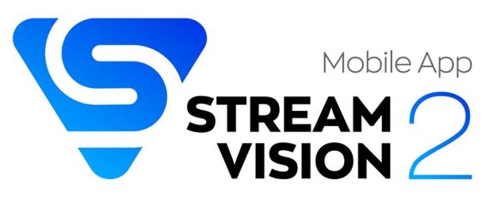 Mobilna aplikacija Pulsar Stream Vision 2 (vir slike: Pulsar)