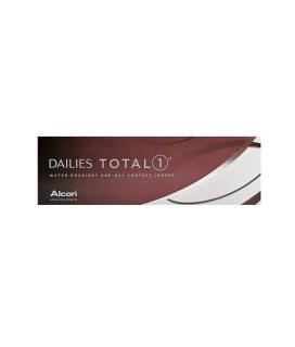 dailies total1 30
