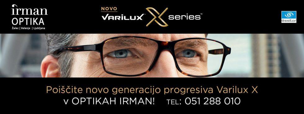 Essilor_Varilux_X_OPTIKA IRMAN