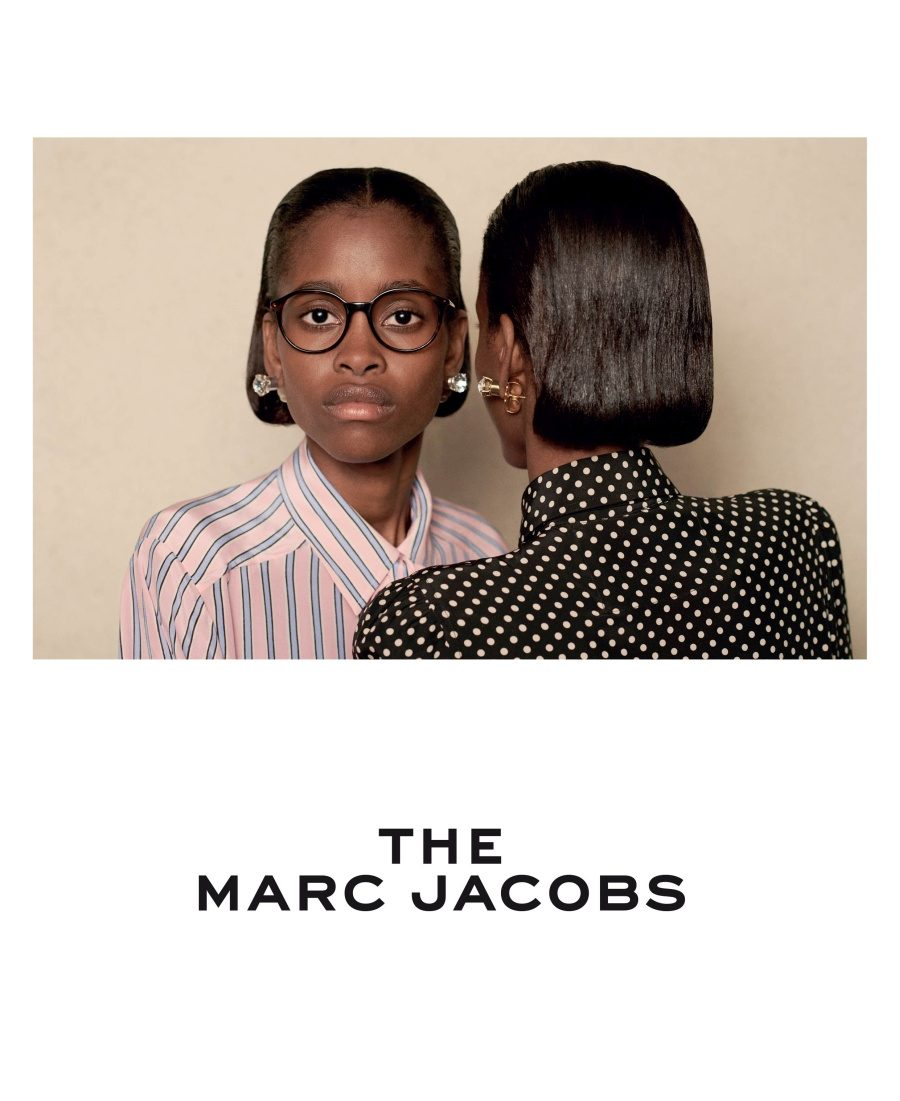 Marc Jacobs 437