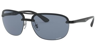 Ray-Ban RB4275CH 601/BA