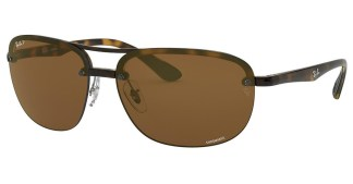 Ray-Ban RB4275CH 710/BB