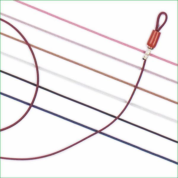 Centrostyle vrvica tanka 09167