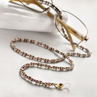Vrvice za očala