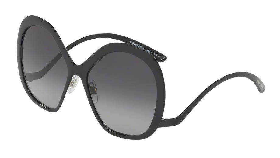 Dolce Gabbana 2180/01/8g GBqQQ