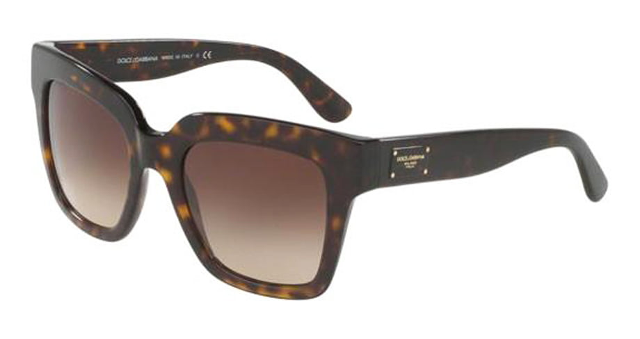 559e5ba12a Dolce   Gabbana 4286 502 13 - Οπτικά Λιόλιος