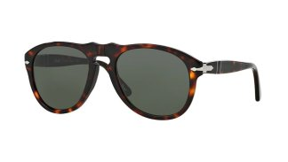 Persol 0649 24/31
