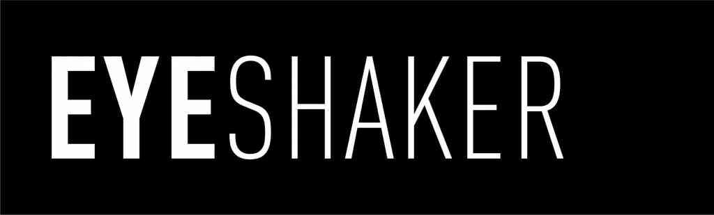 Logo von EyeShaker