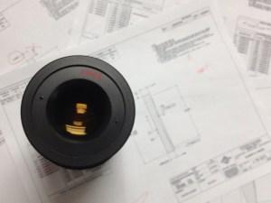 Lens Manufacturer Archives - Optikos