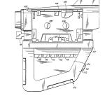 US4870496-1
