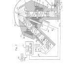 US4977325-1