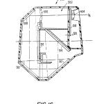 US5960218-13
