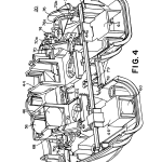 US6031662-4