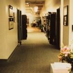 Inside the Cardinal Medeiros location in Cambridge, MA