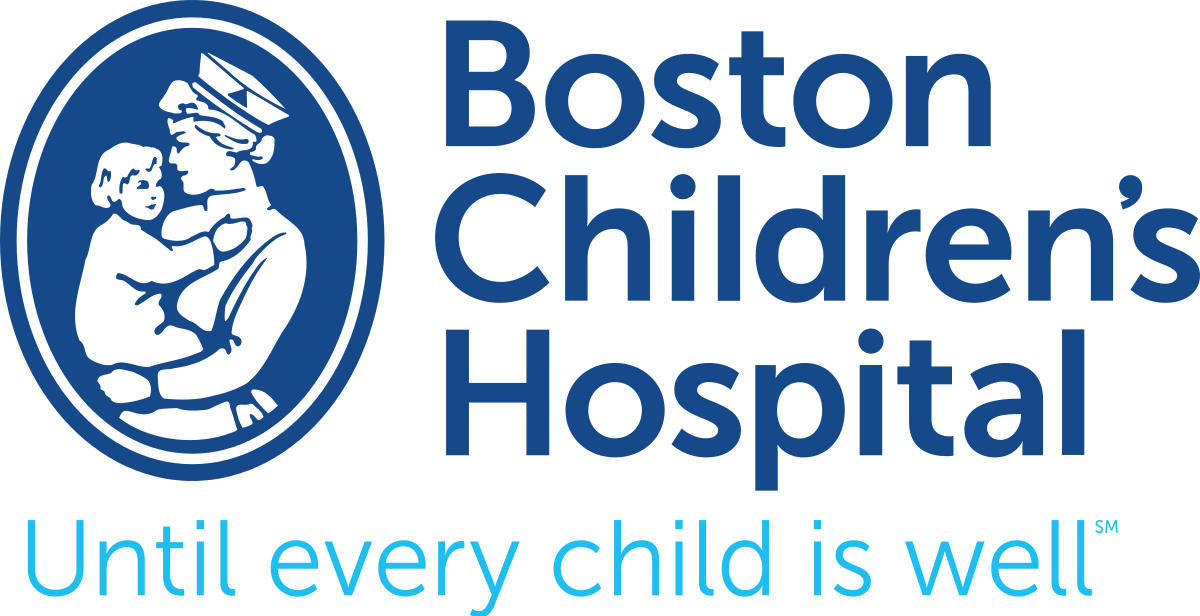 Boston_Children's_Hospital_logo